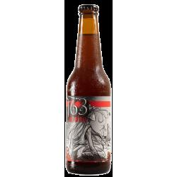 JRUBRA Birra Agricola...