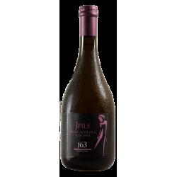 JPILS Tuscan Craft Beer 75 cl
