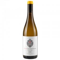 Pitti Chardonnay Toscana...
